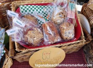 natural baked goods laguna niguel farmers market bread gallery